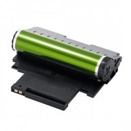 CLT-C4072S Ciano Toner Compativel