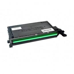 CLT-K5082L Preto Toner Compativel
