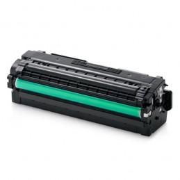 CLT-K506L Preto Toner Compativel