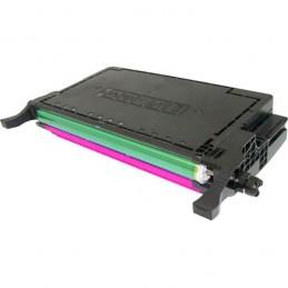 CLT-C6092S Ciano Toner Compativel