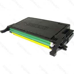 CLT-M6092S Magenta Toner Compativel