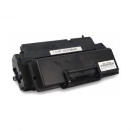 ML1440, ML1450, ML6040, ML6060 Toner Compativel Preto