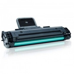 ML-1610D2, ML-2010D3, MLT-D119S Toner Compativel Preto