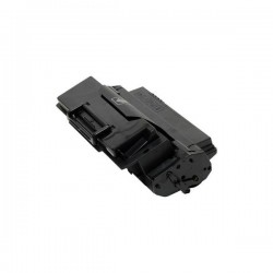 ML-2150D8 Toner Compativel Preto