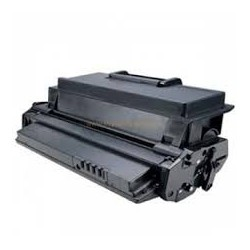 ML2550 Toner Compativel Preto