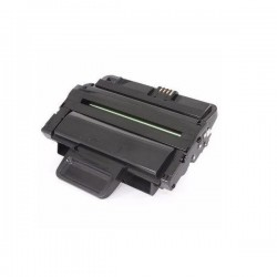 ML2850 Toner Compativel Preto ML-D2850B