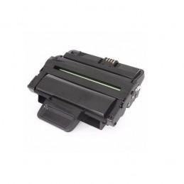 ML2850 Toner Compativel Preto ML-D2850B