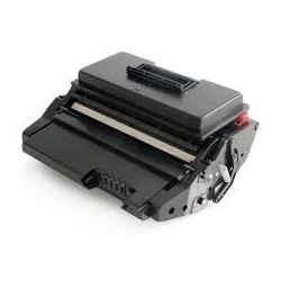 ML-3560DB Toner Compativel Preto