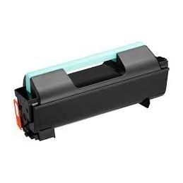 MLT-D307L Toner Compativel Preto