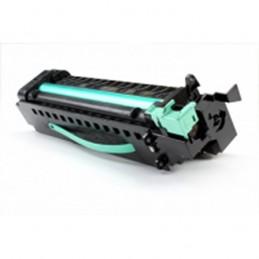 SCX-D6555A Toner Compativel Preto