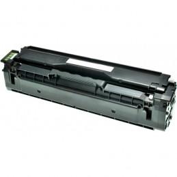 CLT-K505L Preto Toner Compativel