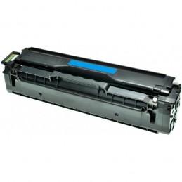 CLT-C505L Ciano Toner Compativel