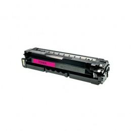 CLT-M505L Magenta Toner Compativel