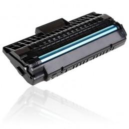MLT-D1092S Toner Compativel Preto