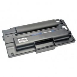 SCX4720 Toner Compativel Preto