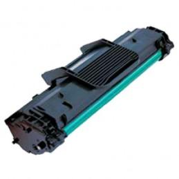 SCX4725 Toner Compativel Preto