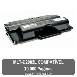 MLT-D2082L Toner Compativel Preto