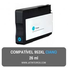 953XL Ciano (C)