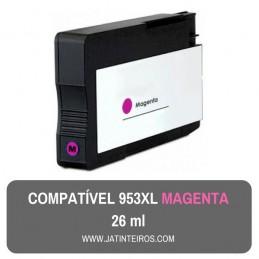 953XL Magenta (M)