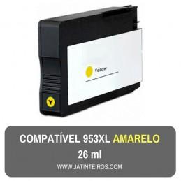 953XL Amarelo (Y)