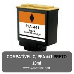 PFA441 Tinteiro Compativel