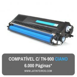 TN900 Ciano