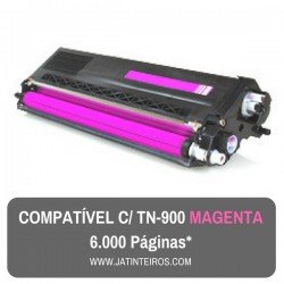 TN900 Magenta
