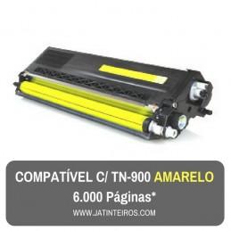 TN900 Amarelo