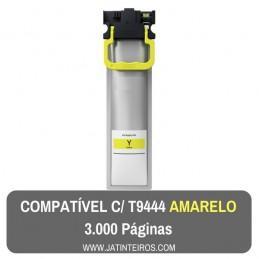 T9443 Magenta Tinteiro Compativel