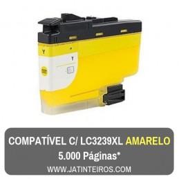LC3239XL Magenta Tinteiro Compativel
