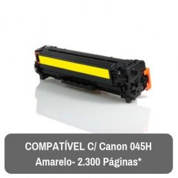 054H Magenta Toner Compatível