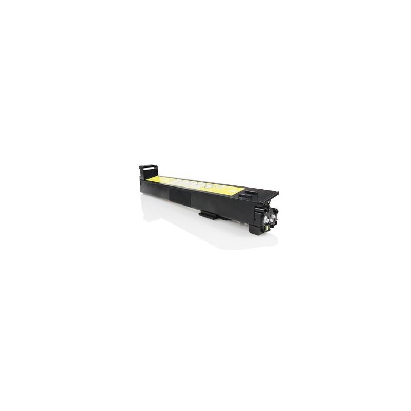 HP 826A Amarelo Toner Compativel CF312A