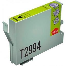 Tinteiro Compatível T29 XL - Amarelo
