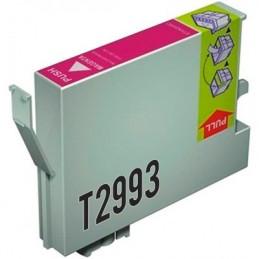 Tinteiro Compatível T29 XL - Magenta