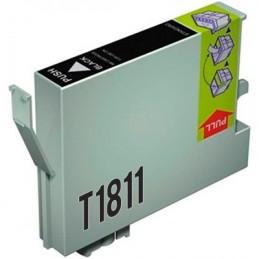 Tinteiro Compatível T18XL - Preto