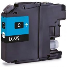 LC225 XL Ciano (C)