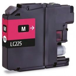 LC225 XL Magenta (M)