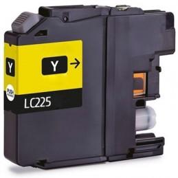 LC225 XL Amarelo (Y)