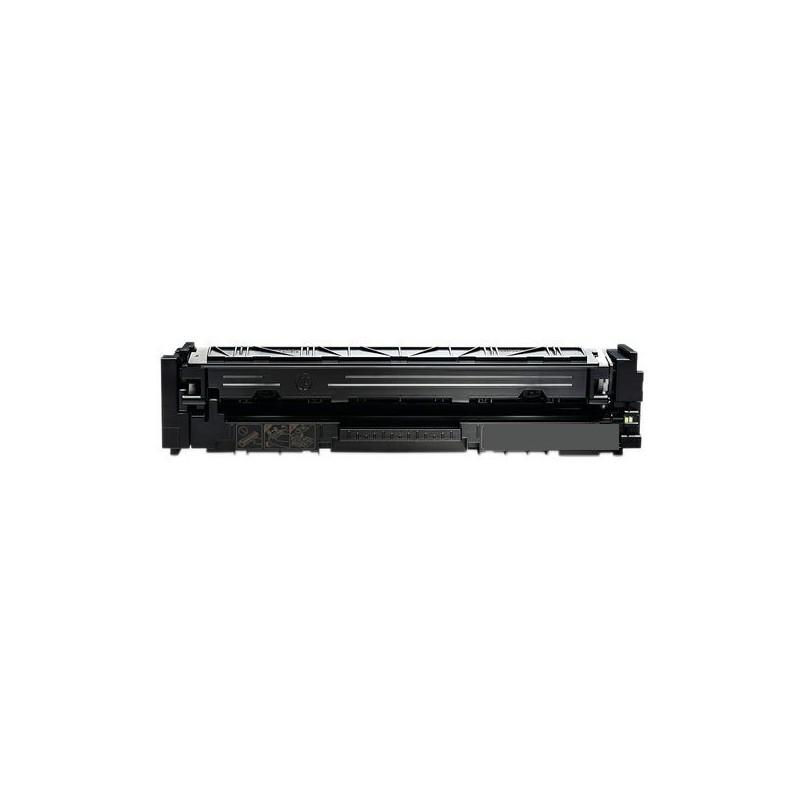 207X - W2210X Preto Toner Compativel
