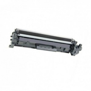 047 Preto Toner Compativel