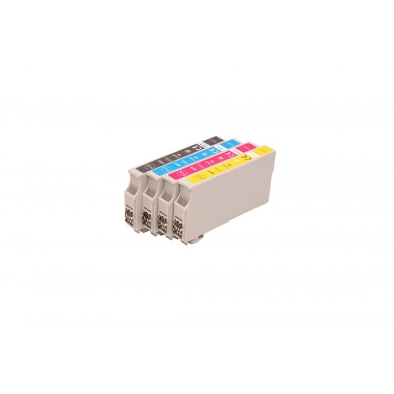 Pack 405XL Tinteiros Compativeis