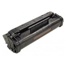 Toner Reciclado Canon FX3
