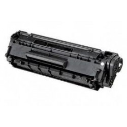 Toner Reciclado Canon FX10