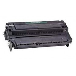 Toner Reciclado HP 4L Plus (74a)