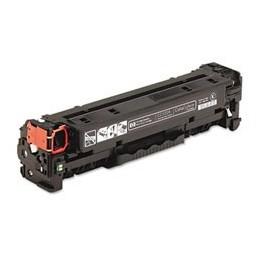 Toner Reciclado CC530A - Preto