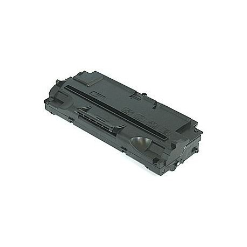 Toner Reciclado Samsung ML1210