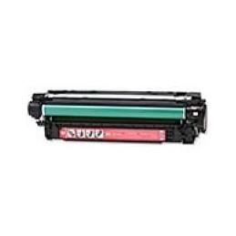Toner Reciclado Magenta Alta Capacidade (CE253A)