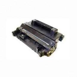 Q7553X, Nº53X Toner Compativel Preto