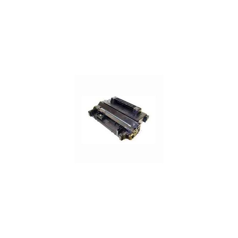 Toner Reciclado HP53X (Q7553x)