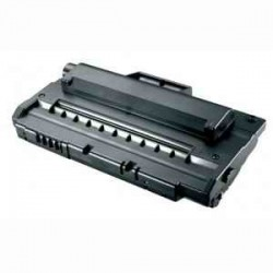 Toner Reciclado Samsung ML2250